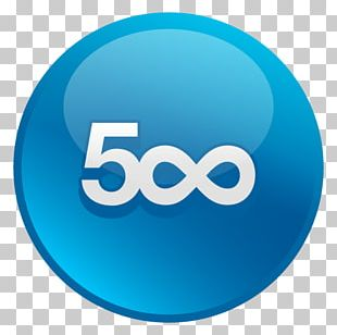 Computer Icons 500px Photography PNG