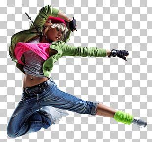 Dance Studio Jazz Dance Country-western Dance Street Dance PNG
