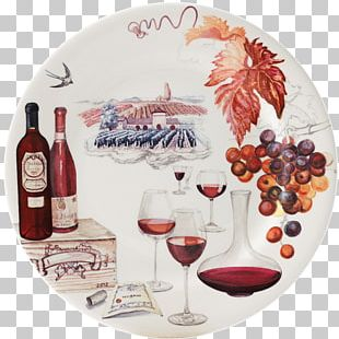 Liqueur Wine Glass Gien Wine Tasting Descriptors PNG