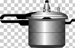 Pressure Washers Pressure Cooking Slow Cookers PNG
