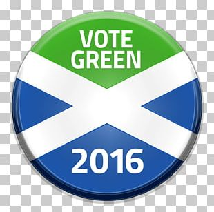 Scotland Scottish Green Party Green Party Of The United States Green Party Presidential Primaries PNG
