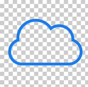 Cloud Computing Computer Icons Microsoft Office 365 Cloud Storage PNG