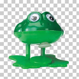 Frog Matzo Passover Plagues Of Egypt Haggadah PNG