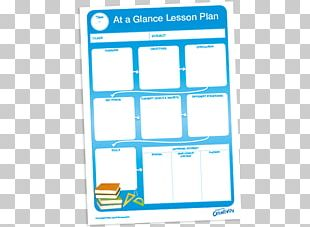 Lesson Plan Classroom Primary Education PNG
