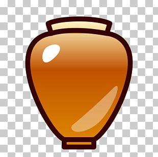 Urn Sticker Emojipedia Text Messaging PNG