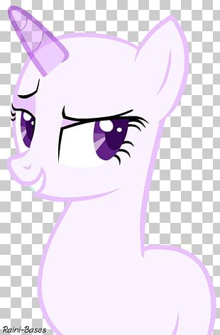 Fluttershy Twilight Sparkle Rarity My Little Pony PNG