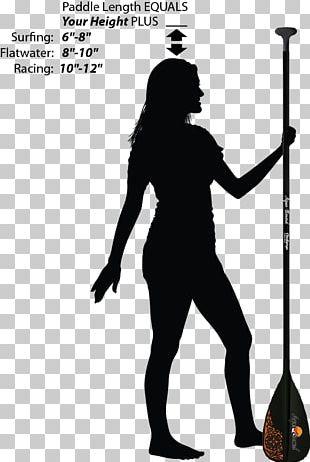 Human Behavior Homo Sapiens Silhouette Character Cartoon PNG