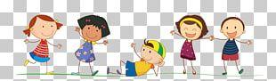 Kindergarten Pre-school Elementary School Recruitment PNG