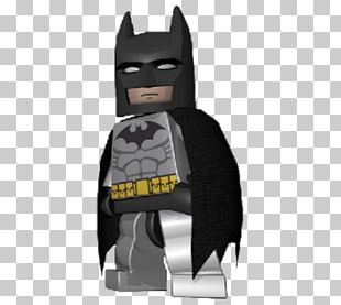 Lego Batman: The Videogame Lego Batman 2: DC Super Heroes Video Game PNG