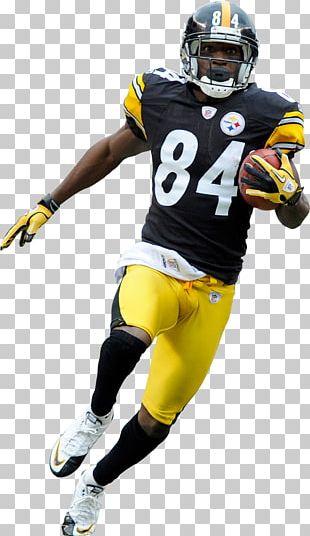 Pittsburgh Steelers NFL New England Patriots Dallas Cowboys Buffalo Bills PNG