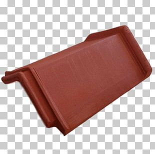 Red Roof Tile PNG