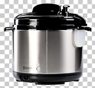 Slow Cookers Morphy Richards Sear And Stew Slow Cooker 4870 Cooking PNG