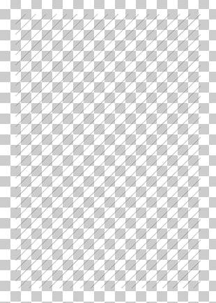 Texture Mapping Pattern PNG