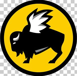 White Plains Buffalo Wing Buffalo Wild Wings Restaurant Take-out PNG