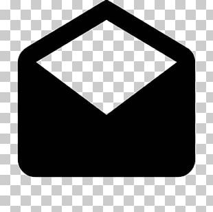 Computer Icons Personal Message Email Material Design PNG