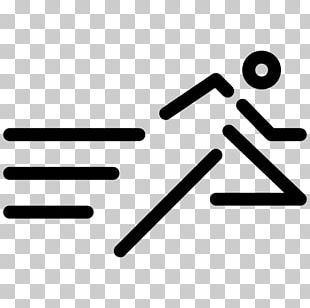 Computer Icons Running Sport Coach Sneakers PNG