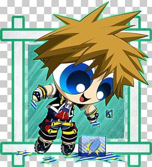 Kingdom Hearts III Kingdom Hearts 3D: Dream Drop Distance Kingdom Hearts Birth By Sleep Sora PNG