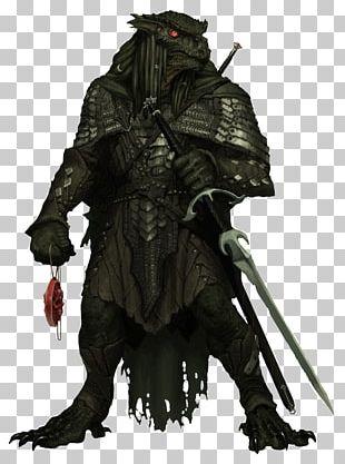 Dungeons & Dragons Dragonborn Pathfinder Roleplaying Game Barbarian Bard PNG