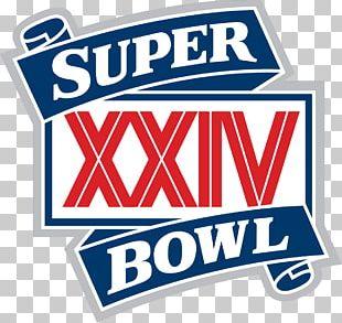 Super Bowl XXIV San Francisco 49ers Super Bowl I NFL Super Bowl XLVII PNG