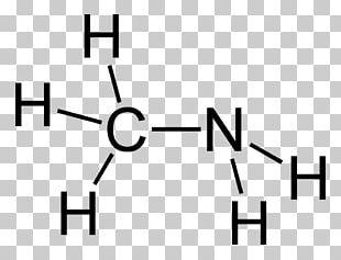 Acetic Acid Acetyl Chloride Acyl Halide Peroxydisulfuric