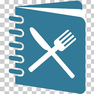 Menu Restaurant Gohan Computer Icons Chef PNG