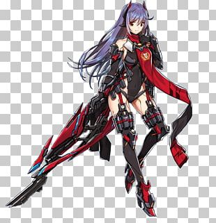 Xenoblade Chronicles 2 Wii Wiki Video Game PNG