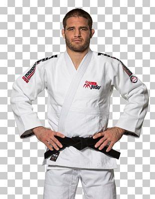 Brazilian Jiu-jitsu Gi Judogi Karate Gi PNG