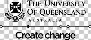 University Of Queensland Art Museum School Of Earth And Environmental Sciences UQ PNG