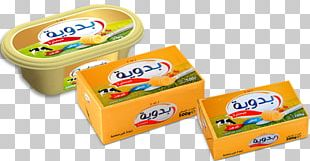 Cream Milk Processed Cheese Butter Beurre Blanc PNG