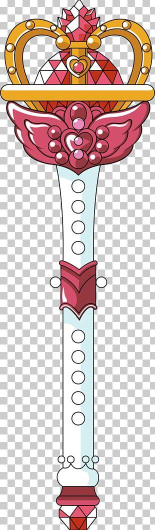 Sailor Moon Chibiusa Sailor Venus PNG