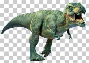 Tyrannosaurus Late Cretaceous Velociraptor Carnivores: Dinosaur Hunter Brachiosaurus PNG