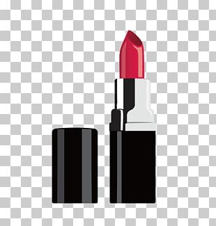 Lipstick Cosmetics Make-up PNG