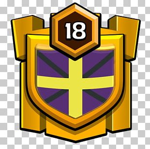 Clash Of Clans Video Gaming Clan Clash Royale Clan War Strategy Video Game PNG