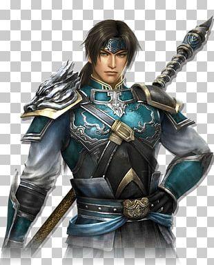 Dynasty Warriors 8 Dynasty Warriors 9 Dynasty Warriors 6 Dynasty Warriors 7 Samurai Warriors PNG