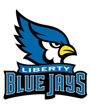 Liberty High School West Blue Jay Drive Staley High School Liberty Public Schools Toronto Blue Jays PNG