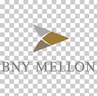 The Bank Of New York Mellon NYSE:BK Financial District Business PNG