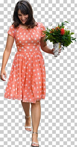 Walking Clipping Path PNG