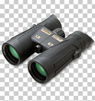 Binoculars Steiner Predator 244 STEINER-OPTIK GmbH Roof Prism PNG