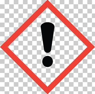 Irritation Hazard Communication Standard Globally Harmonized System Of Classification And Labelling Of Chemicals Toxicity PNG