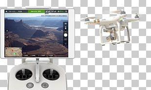Mavic Pro Phantom Unmanned Aerial Vehicle DJI Remote Controls PNG