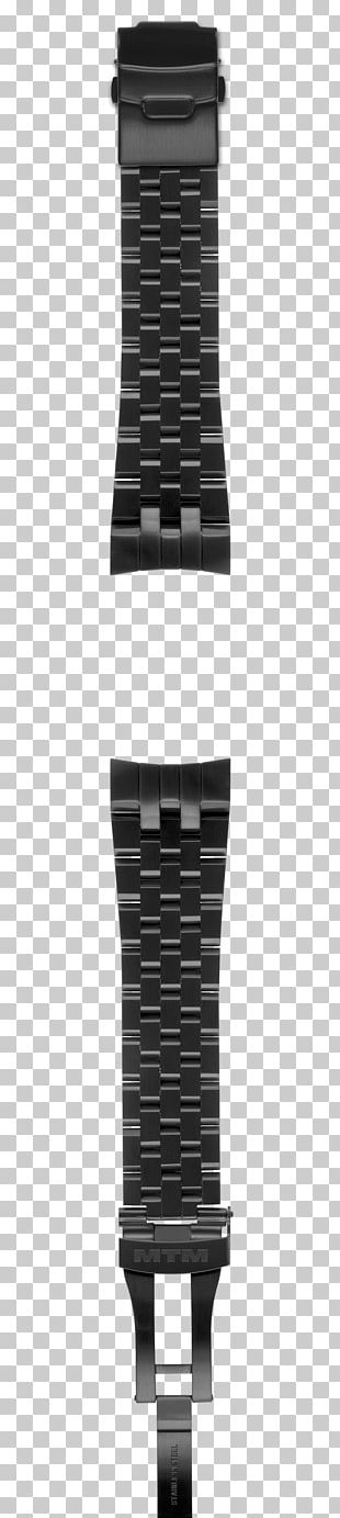 Military Watch Watch Strap PNG