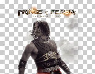 Prince Of Persia: The Sands Of Time Film Video Game Walt Disney S Free PNG