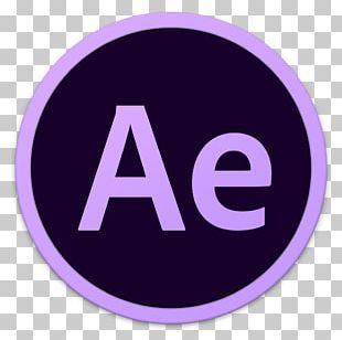 Purple Symbol Violet Logo PNG