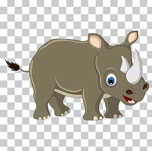 Rhino Animal Cliparts Png Images Rhino Animal Cliparts Clipart Free Download