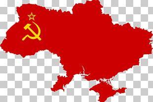 Ukrainian Soviet Socialist Republic Republics Of The Soviet Union Russian Soviet Federative Socialist Republic Dissolution Of The Soviet Union History Of The Soviet Union PNG