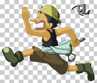 Usopp Monkey D. Luffy Portgas D. Ace One Piece Treasure Cruise PNG