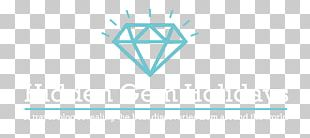 Gemstone Logo Halfedelsteen Ruby Brand PNG