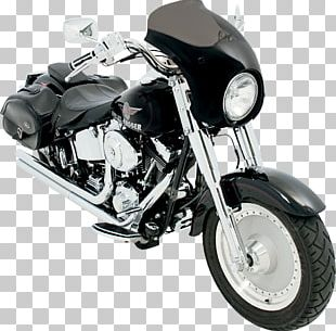 Motorcycle Accessories Royal Enfield Bullet Softail Car Harley-Davidson PNG