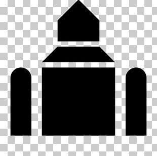 Place Of Worship Computer Icons PNG