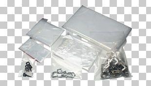 Plastic Bag Pussi Polyethylene Lohjan Kumi PNG